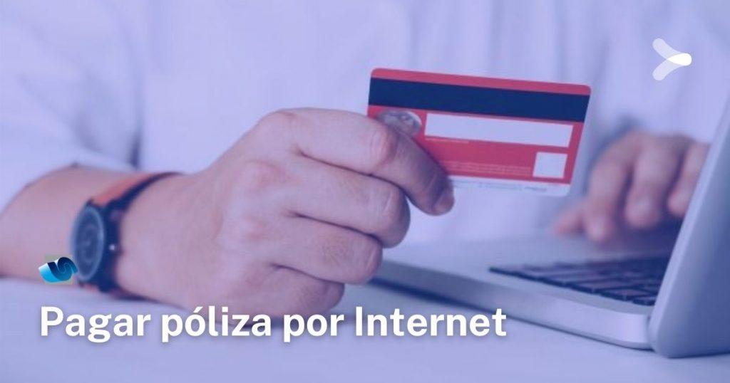 Seguros Rivadavia: ¿cómo pagar mi póliza?