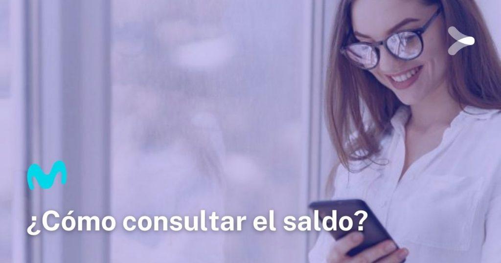 Movistar: ¿cómo consultar el saldo?
