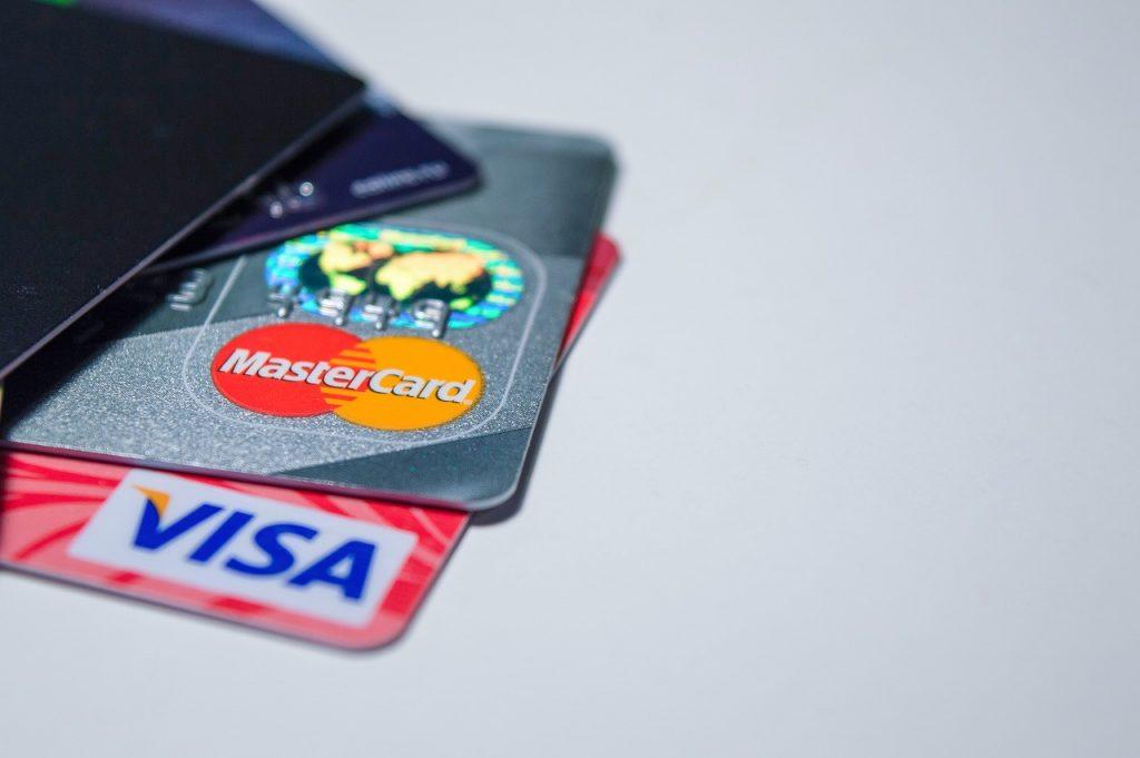 se puede pagar netflix sin tarjeta de credito