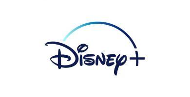 Atención al cliente de Disney Plus
