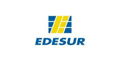 Atención al cliente de Edesur