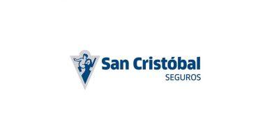 Atención al cliente de San Cristobal Seguros